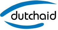 Dutchaid.nl